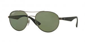 Ray-Ban RB3536 0299A55