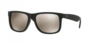 Ray-Ban RB4165 6225A55