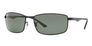 Ray-Ban RB3498 0029A64