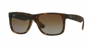 Ray-Ban RB4165 865T555
