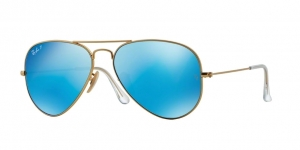 Ray-Ban RB3025 1124L58